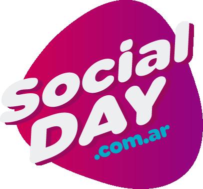 Social Day